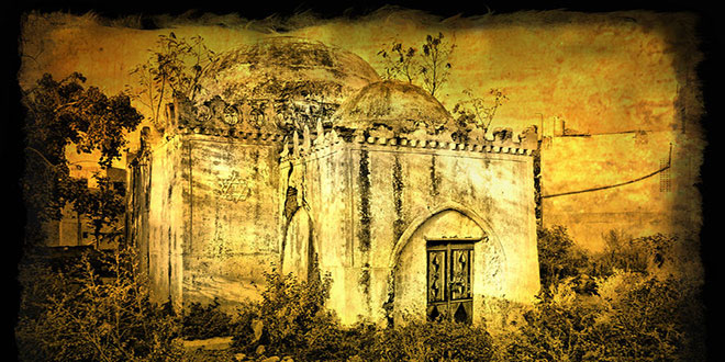 old-masjid-charuhas-images