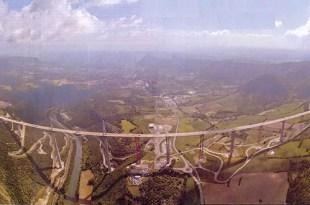 The-millau-viaduct