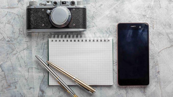 Picture Making - AK