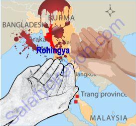 qunut-nazilah-utk-rohingya