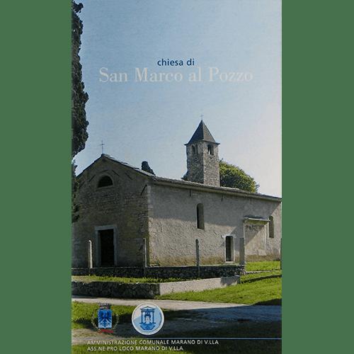 Chiesa di San Marco al Pozzo
