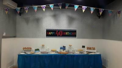 40-cumpleaños-en-sala-innovate