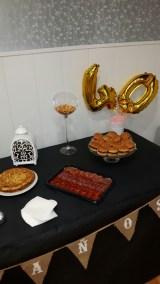 fiestas-adultos-11