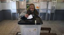 Mesir-referendum putaran 2-jpeg.image