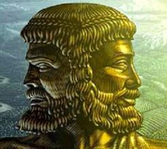 Tahun Masehi-dewa janus-januari-jpeg.image
