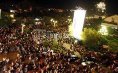Aceh-Perayaan_Tahun_Baru masehi_di_Banda_Aceh-jpeg.image
