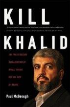 Hamas-buku Kill Khaled-jpeg.image