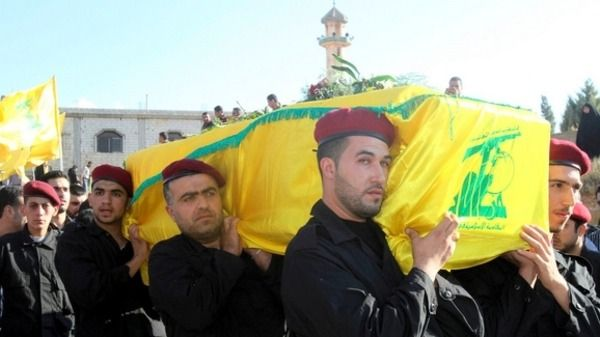 Suriah-rezim suriah andalkan milisi syiah hizbulllah lawan mujahidin, sehingga banyak mereka yang tewas-jpeg.image