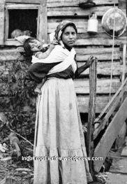 Amerika-Cherokee muslimah woman-jpeg.image