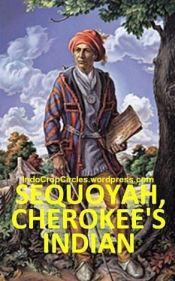 Amerika-cherokee-man-jpeg.image