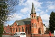 Masjid Didsbury-Manchester-jpeg.image
