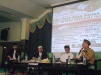 Bisnis Syariah-Pemaparan Muhaimin Iqbal dalam Tabligh Akbar Ekonomi Islam-jpeg.image