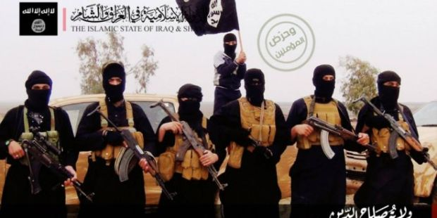 Irak-Mujahidin-3-jpeg.image