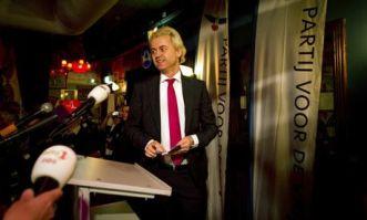 Belanda-Geert Wilders dan PVV-2-jpeg.image