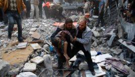 Gaza-serangan-udara-israel-ke-gaza-jpeg.image_