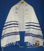 Iran-Zionis-Jubah-Yahudi-Thayalisah-4-jpeg.image