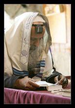 Iran-Zionis-rabi yahudi mengenakan thayalisah-5-jpeg.image