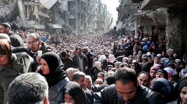 Palestina-derita muslim palestina-5-jpeg.image