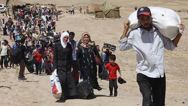 Palestina-derita muslim palestina-6-jpeg.image