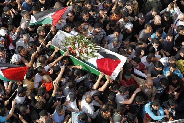 Palestina-derita muslim palestina-8-jpeg.image