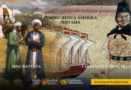 Amerika-Negeri Muslim-13-PENEMU BENUA AMERIKA yang sebenarnya-jpeg.image