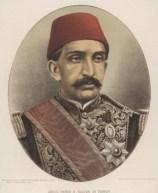 Amerika-Negeri Muslim-14-abdul hamid II ottoman-sultan-jpeg.image