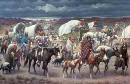 Amerika-Negeri Muslim-16-banishingtheindians-jpeg.image