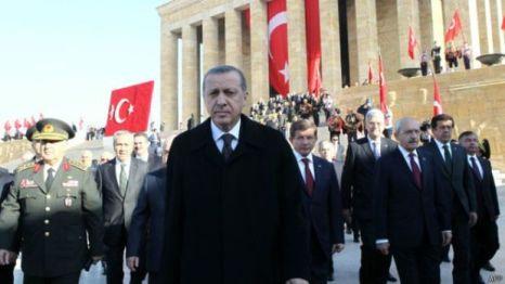 Turki-Presiden Erdogan bersama para pemimpin politik dan militer Turki-jpeg.image