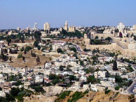 Zionis- City of David-jpeg.image