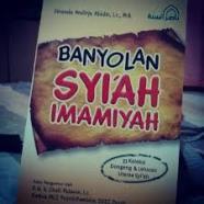 Buku Banyolan Syiah-1-jpeg.image