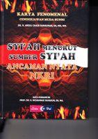 Buku Syiah Ancam NKRI-1-jpeg.image
