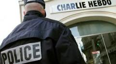Prancis-kantor Majalah Charlie Hebdo-1-jpeg.image