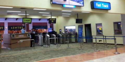 Autogate bandara soekarno-hatta-(Foto BeritaPrima-dok)-jpeg.image