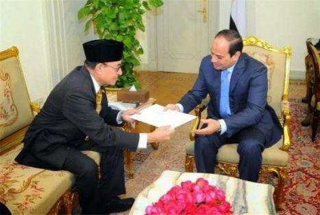 Alwi Shihab dan Al-Sisi-jpeg.image
