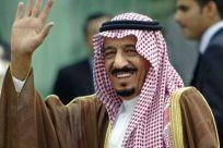 Raja Salman-1-jpeg.image