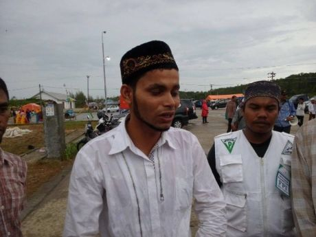 NUR HASSAN-Muslim Rohingya-foto-Furqon-jpeg.image
