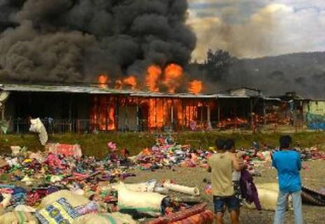 Papua-Tragedi Tolikara-5-jpeg.image