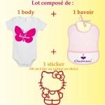 lot-bavoir-body-stickers
