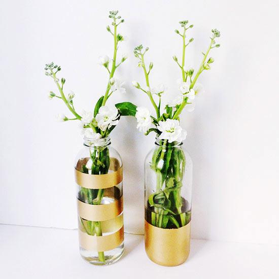 vases or