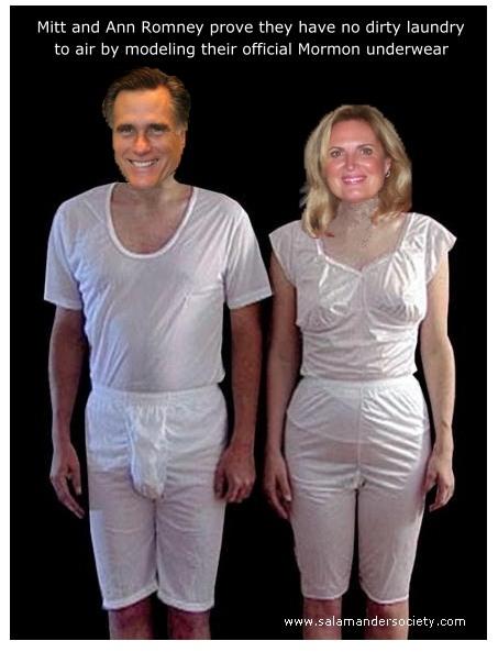 https://i2.wp.com/www.salamandersociety.com/romney/070116mitt_ann_romney_mormon_underwear.jpg
