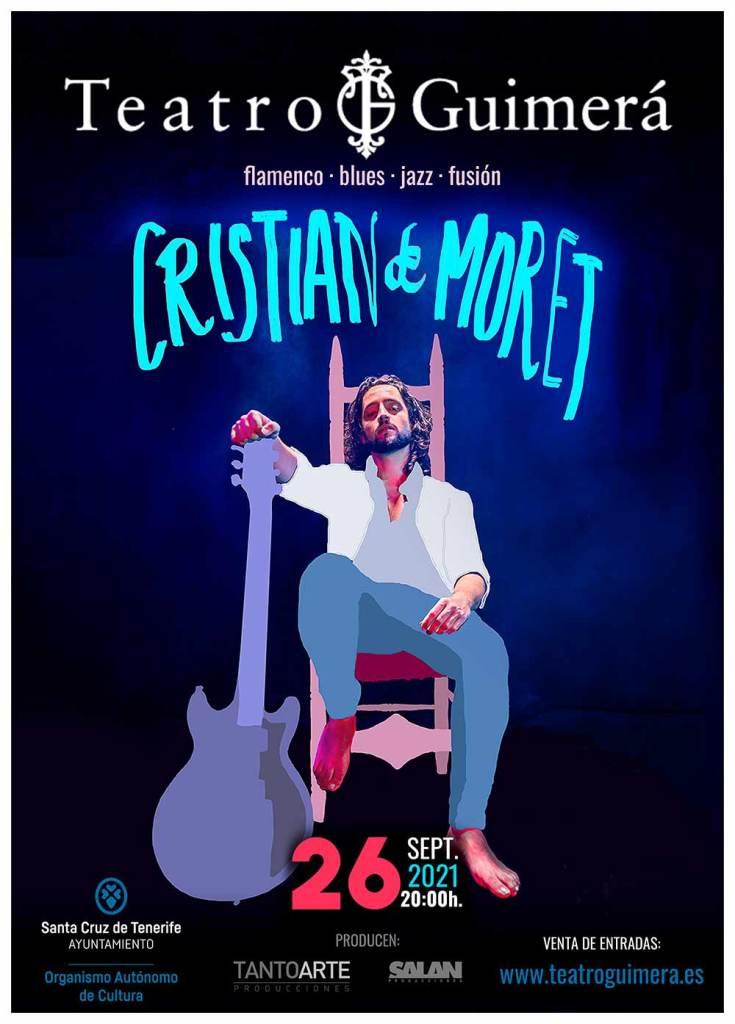 christian-moret-teatro-guimerá