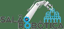 Salão de Robótica