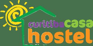 logo_curitibacasahostel