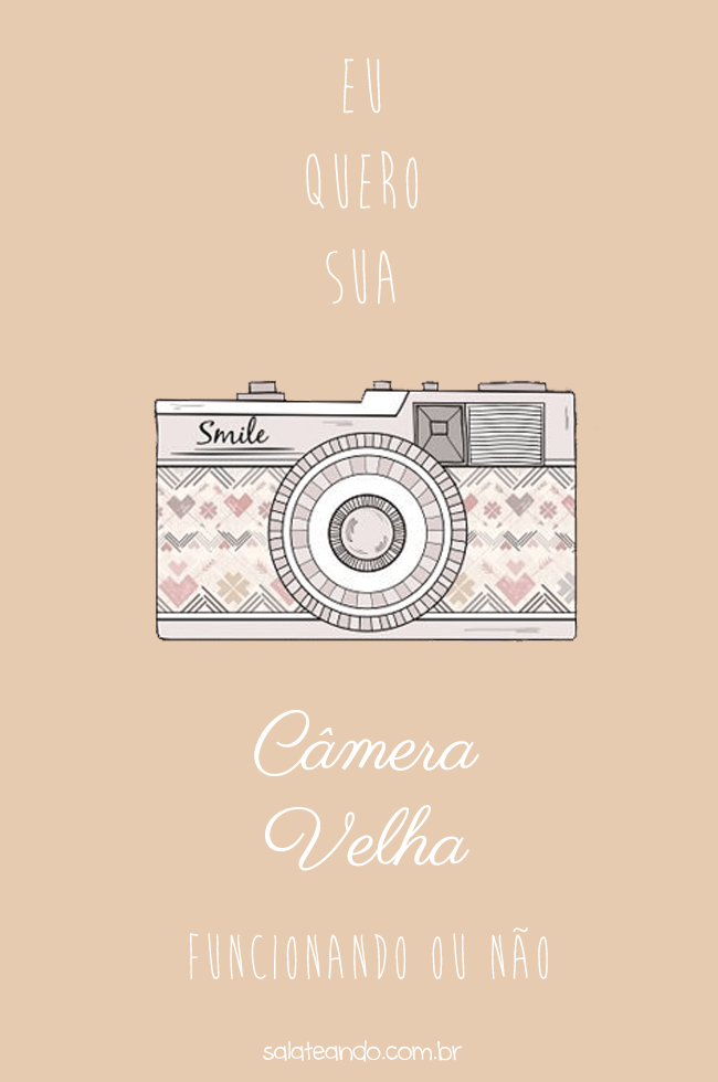 camera-velha