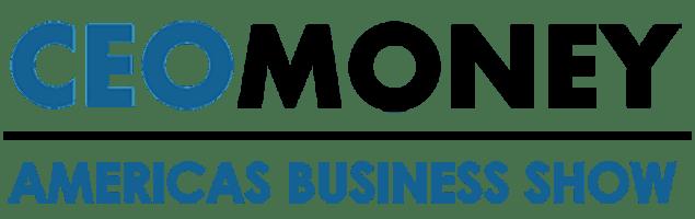 CEO Money Interview