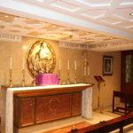 El Oratorio