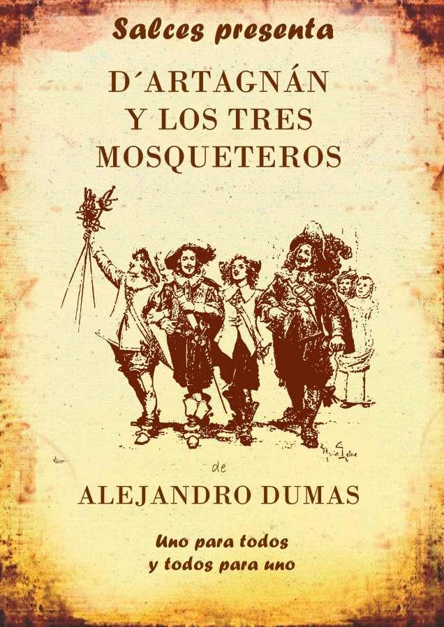 D-Artagnan-y-los-tres-mosqueteros