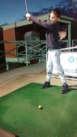 GolfSexto01