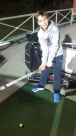 GolfSexto05