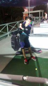 GolfSexto06